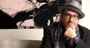 Elvis Costello: His breezy, uplifting three-minute pop gems were often a sweetener for the bitter pill contained within.