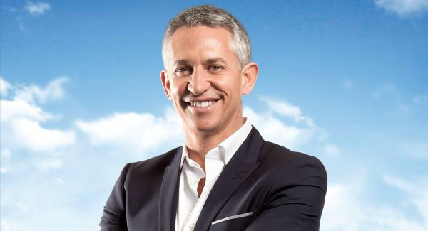 "Gary Lineker told British newspapers last week he felt ""physically sick"" after reading abusive tweets directed at his young son, who has had leukaemia."