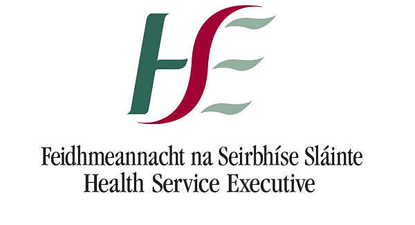 HSE staff at the centre are shocked by the news that another health centre is to close shortly in Monasterevin in Co. Kildare