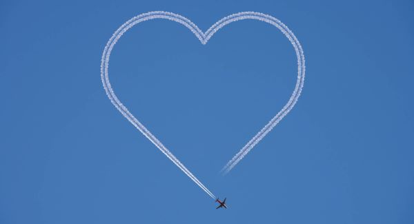 FEATURE: Top romantic places to celebrate Valentine's Day | Irish ...