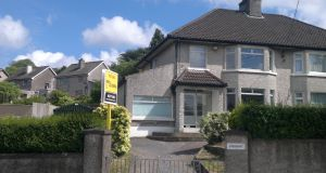 Property in Ballyhooley Road, Cork