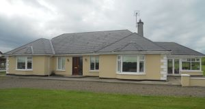 Property in Ardmore, Waterford