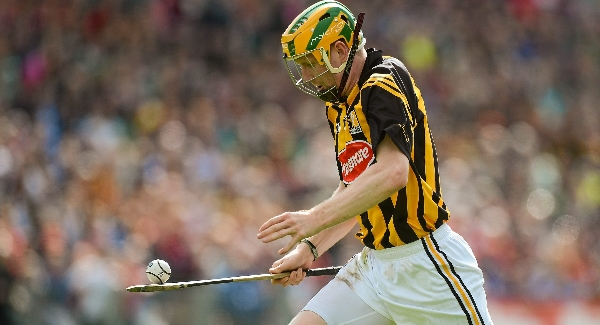 http://media.tcm.ie/media/images/r/RichiePowerKilkennyHurling2012_large.jpg