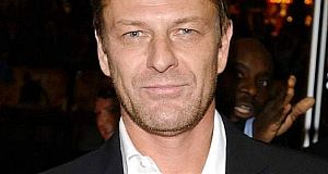 sean bean arrested